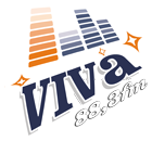 Viva 88,3FM